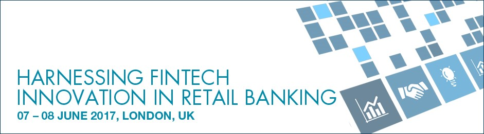 Icon UK, Co-Sponsors of Arena International's 2017 Harnessing FinTechn Innovation in Retail Banking Conference