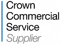 CCS supplier - in partnership with BrambleHub