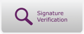 electronic signature - bu verification hover en