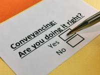 Conveyancing-Doing_it_right