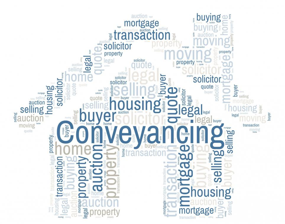 Conveyancing_word_cloud